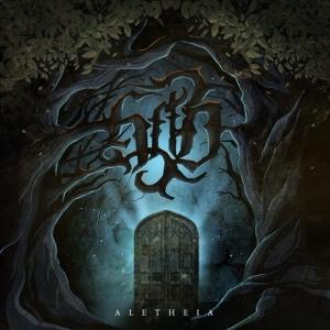 Alethia 2013