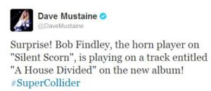 mustainefindley