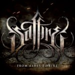 saffire_artwork