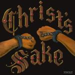 Christ's Sake Album Cover