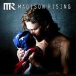 MadisonRising-284x275