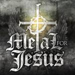 MetalForJesus_cover