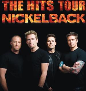 nickelback_hits