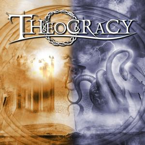 theocracy_st_artwork
