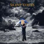 SilentVoices_artwork_0