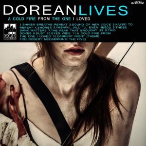 dorean_lives