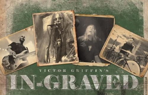 victor-griffins-in-graved-tour-poster-e1362774611163