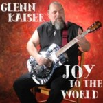 Glenn-Joy To The World