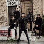 Of Mice & Men Pic
