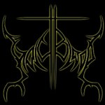 Holy Blood logo