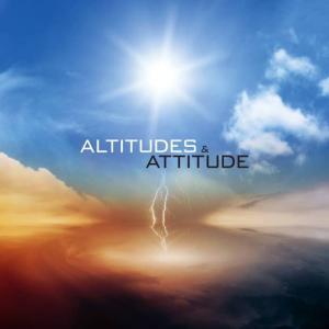 altitudesartwork
