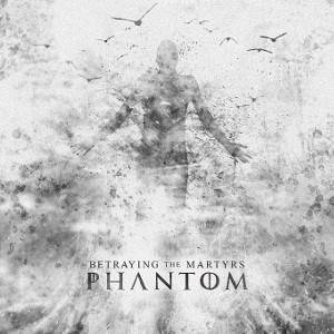 BTM - Phantom