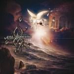 VeniDomine_Light