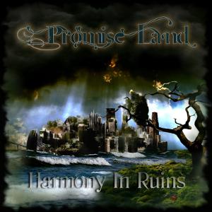 Promised Land - HarmonyInRuins