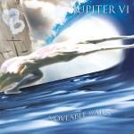 Jupiter_20VI_20-_20CD_20Cover_original