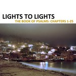 Lights to Lights - Save