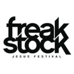 freakstock logo