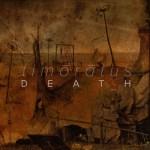 DEATH_EP