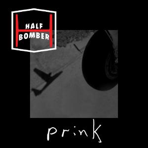 Prink EP