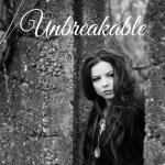 Unbreakable_Leah