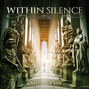 gallery of life (2015)