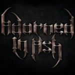 adorned-in-ash-logo-300x212