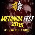 metanoia  fest 2015