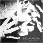 declaration ad (2015)