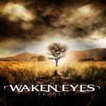 Waken_Eyes_-_Exodus_2015_a46