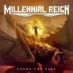 millennial_reign_artwork_f3f