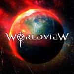 worldview_earth__logo_021
