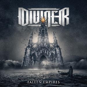 Fallen Empires (Diviner)