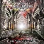 In The Name Of <The Father_Artwork