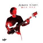 Bass Guy_AR
