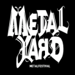Metalyard