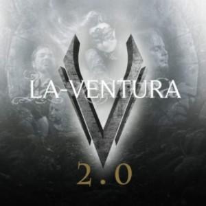 2.0_la-ventura