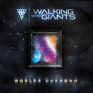 WalkingWithGiantsWorldsUnknown_1_740
