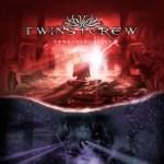 twinscrew_artwork_633