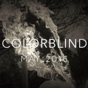 Colorblind_2016