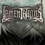 lamentations_logo