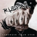 Stronger_than_ever-Rueban_ee3