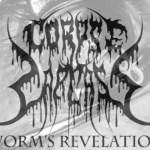 Worms Revelation