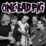one_bad_pig_2016