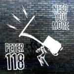 need_you_more_ep_eab