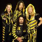 Stryper_YellowandBlack_2015