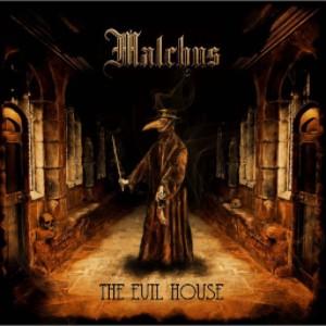 the_evil_house_