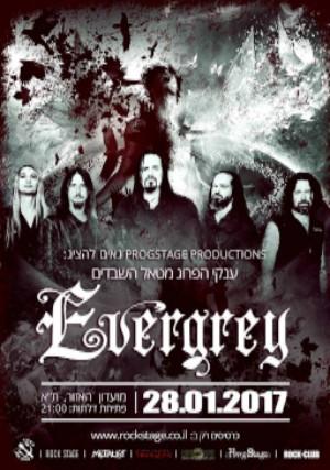 Evergrey_Israel
