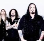 Evergrey-2016_43d