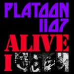 platoon_1107_-_alive_1_album_cover_371