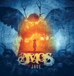 amos_jade_cover_c5b